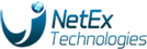 NetEx Technologies Logo